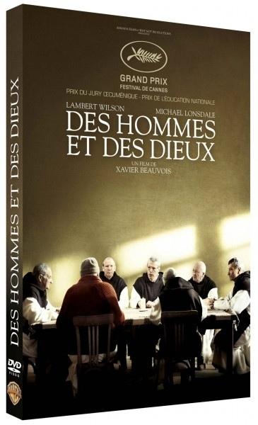 Des-hommes-et-des-dieux-en-DVD_portrait_w858