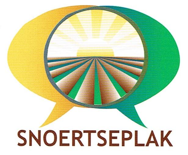 Snoertseplak - logo