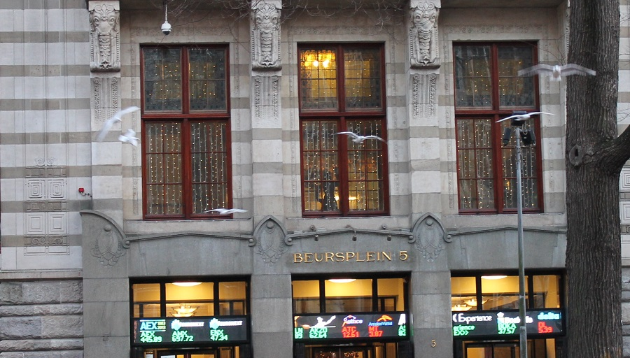 beursplein-5-beurs-amsterdam