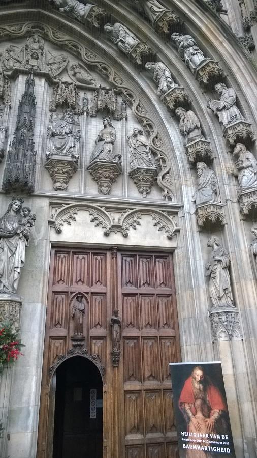 jaar-van-barmhartigheid-2015-2016-sint-jan-kathedraal-den-bosch